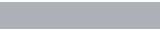 Tecnoplastik - Fabbrica tapparelle in alluminio, vendita zanzariere Napoli, persiane, veneziane, porte a soffietto, tende da sole, tensostrutture, tende da ufficio Campania